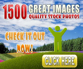 1500 STOCK PHOTOS